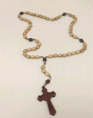 Joe's Rosary