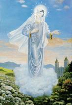The Spirit of Medjugorje